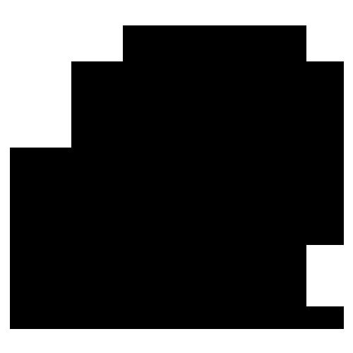 logo-warianty